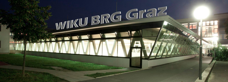 Elternverein WIKU Graz